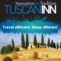Prenotazione soggiorno in agriturismo in Toscana
