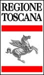 Guida sulla Toscana Informazioni turistiche Firenze