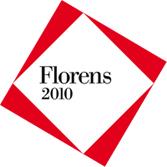 Florens 2010 - Firenze