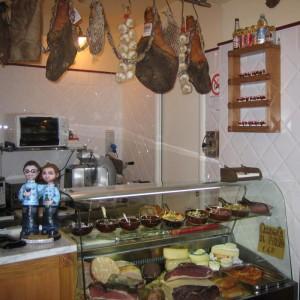 vinaino mangiare economico a Firenze